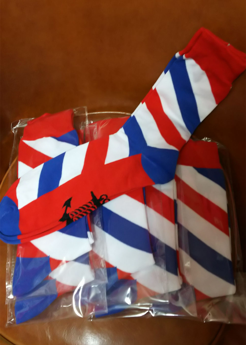 TIPTOPBARBERSOCKS