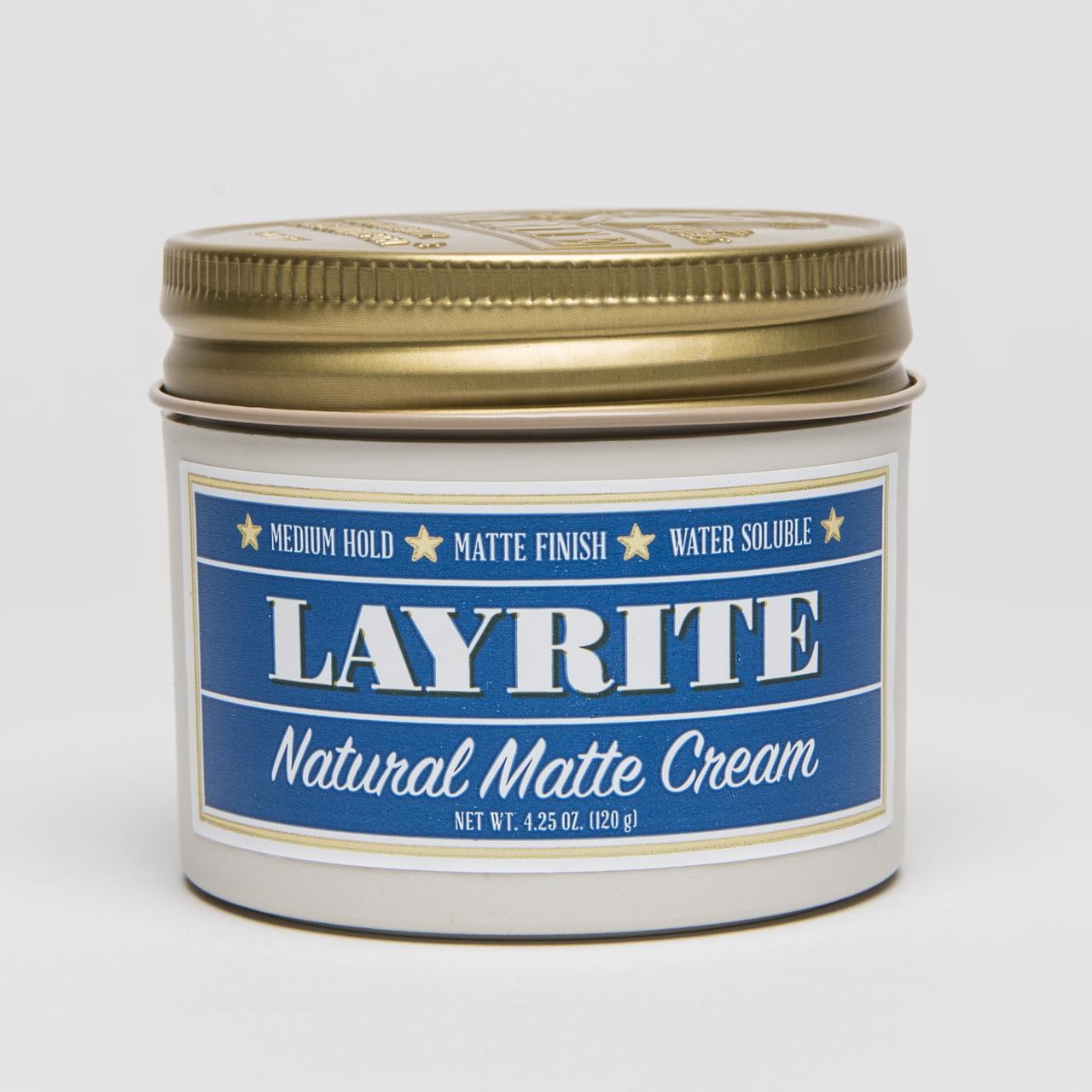 layrite_naturalmatte