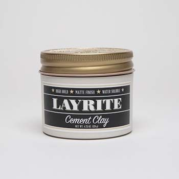 layrite_cement