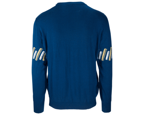 Suavecito Ugly Xmas Sweater
