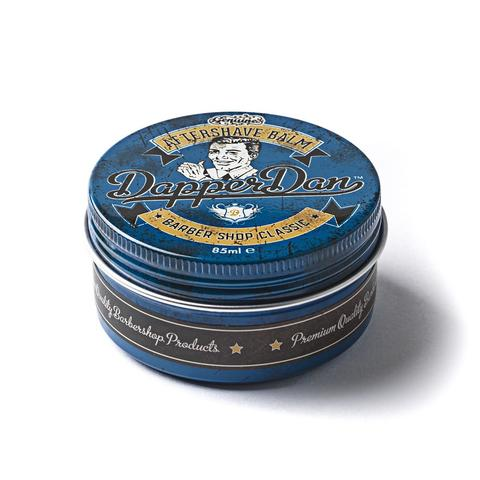 DapperDan AfterShave Balm